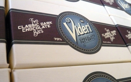 Classic-dark-chocolate-videri