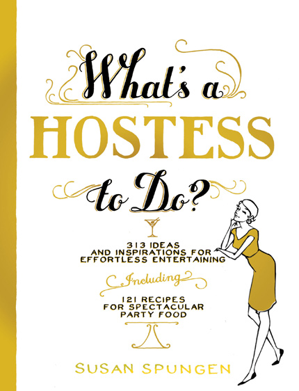 Whats-a-hostess-to-do-book