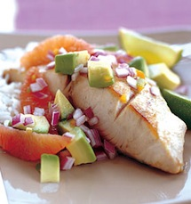 Mahi-mahi-recipe-tina-rupp-photo