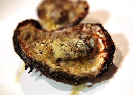 Charbroiled-oyster