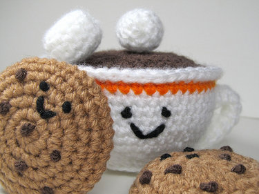 Rsz_1yummycrochet_coffee_and_cookies