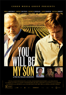 You-Will-Be-My-Son