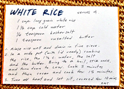 Hughs-white-rice