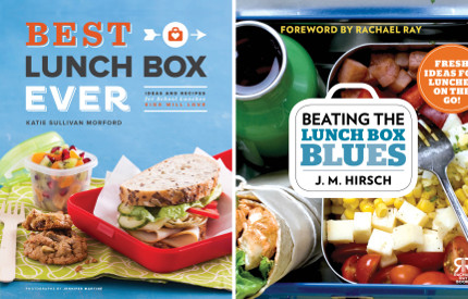 Hirsch-Beating-the-Lunch-Box-Blues