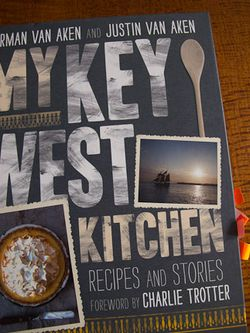 Schrambling_van aken key west kitchen cookbook -3743