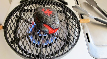 Schrambling_pepper grill red pepper-4086-2