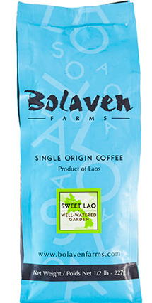 Bolaven_Farms_Coffee