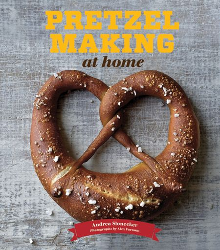 Pretzel-making-at-home-cookbook