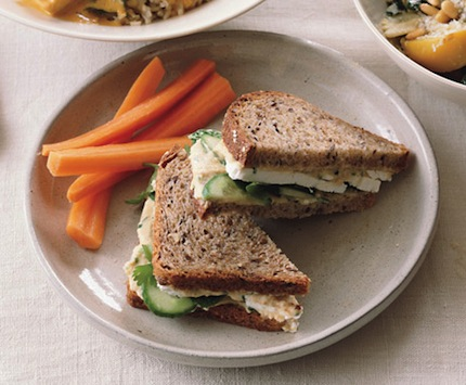 Hummus-and-feta-sandwiches-epicurious