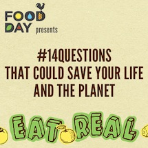 Food-day-14-Questions-FB