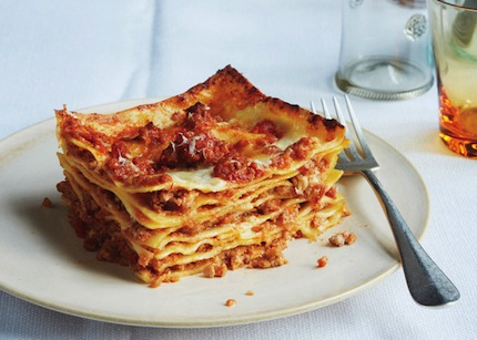 The-project-lasagna-plated-slide-1