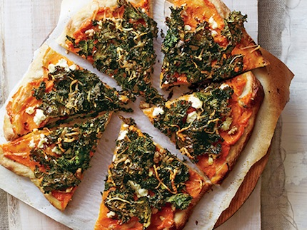 Sweet-potato-kale-pizza-self-johnny-miller-photo