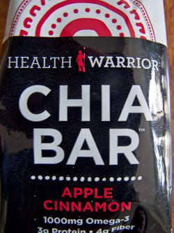Schrambling_chia bar-4500