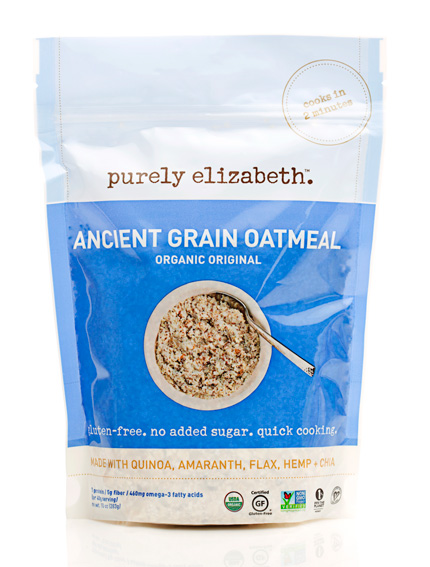 Purely-Elizabeth-Original-Oatmeal