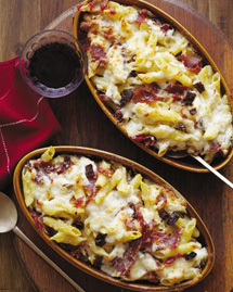 MELT_baked_garrotxa-mac-and-cheeserecipe