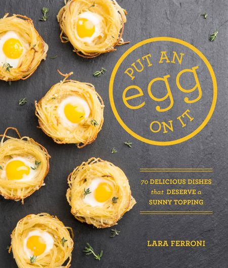 Put-an-egg-on-it-cookbook