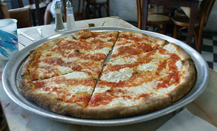 New-york-totonnos-pizza