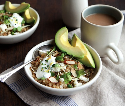 California-barley-bowl-whole-grain-mornings
