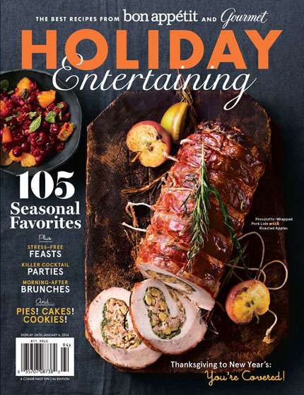 Gourmet_Holiday_2013_Cover430