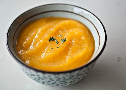 Butternut-squash-and-apple-soup-646