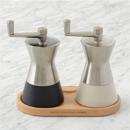 West-elm-universal-expert-salt-pepper-mills