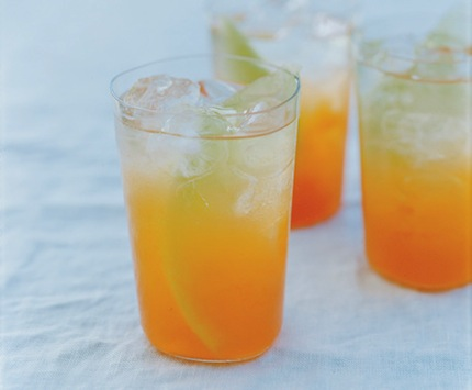 Melon-cooler-epicurious