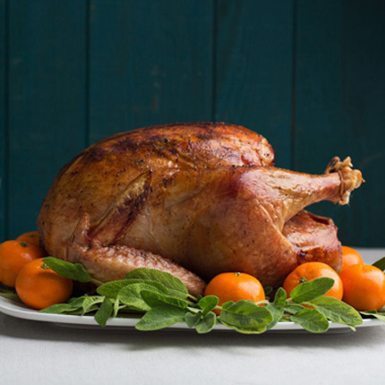 Citrus-Sage-Roast-Turkey