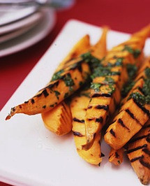 Grilled-sweet-potatoes-epicurious