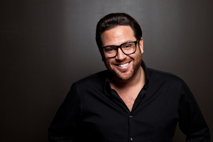 Scott-conant-portrait