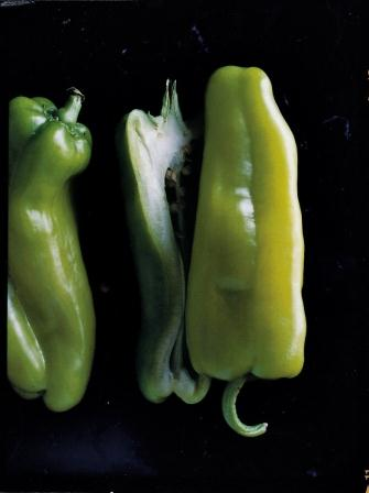 Sexypeppers