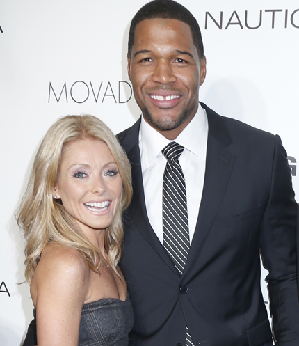 Kelly-ripa-michael-strahan-dessert-showdown