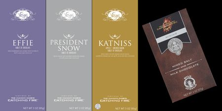 Hunger-games-catching-fire-chocolates