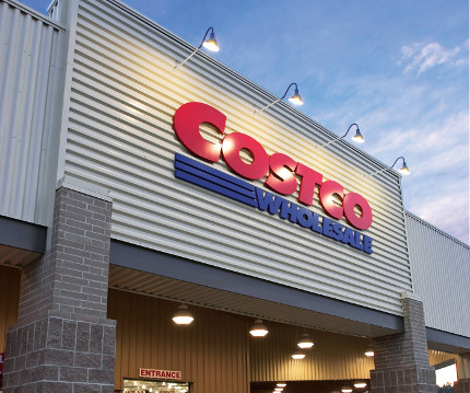Costco_facade_430