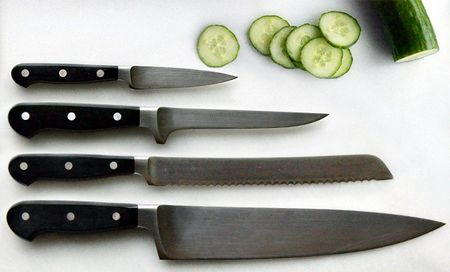 Knives-every-home-cook-should-own