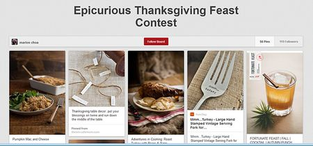 Pinterest-board-thanksgiving-winner