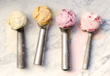 McConnells-Ice-Cream-Scoops430