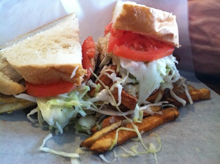 Primanti-bros-sandwich-430