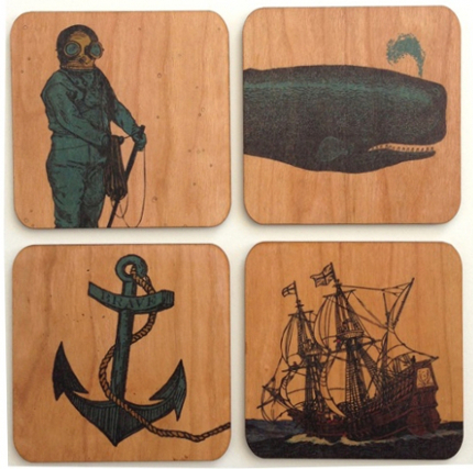 Nautical_coasters_430