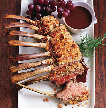 Rack-of-Lamb430