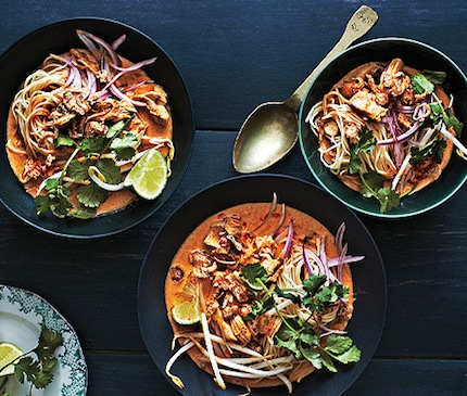 Chicken-khao-soi