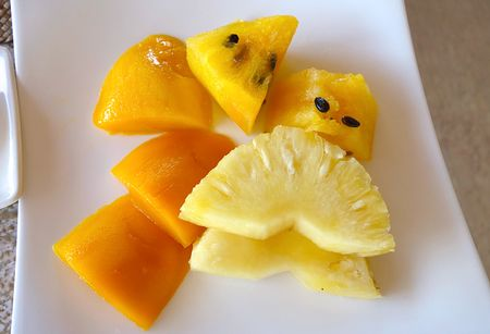 Best-things-mango-philippines