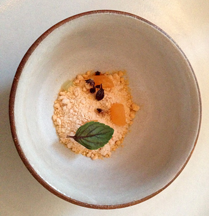 Best-things-Sea-Urchin-Snow-w-Canteloupe-EMP