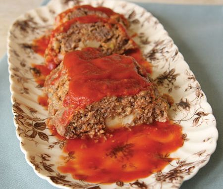 Stuffed-meatloaf-slow-cooker-recipe