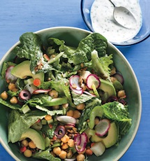 Winter-salad-epicurious