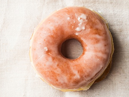 Classic-glazed-doughnuts-epicurious