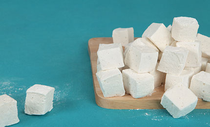 Homemade-marshmallows430