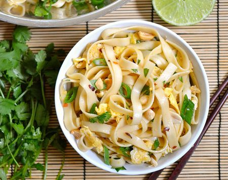 Easy-pad-thai-800