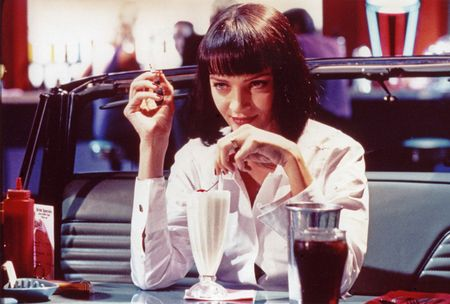 Pulp-fiction-milkshake