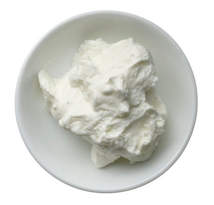 Greek-Yogurt430-correct