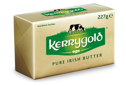 Kerrygold430